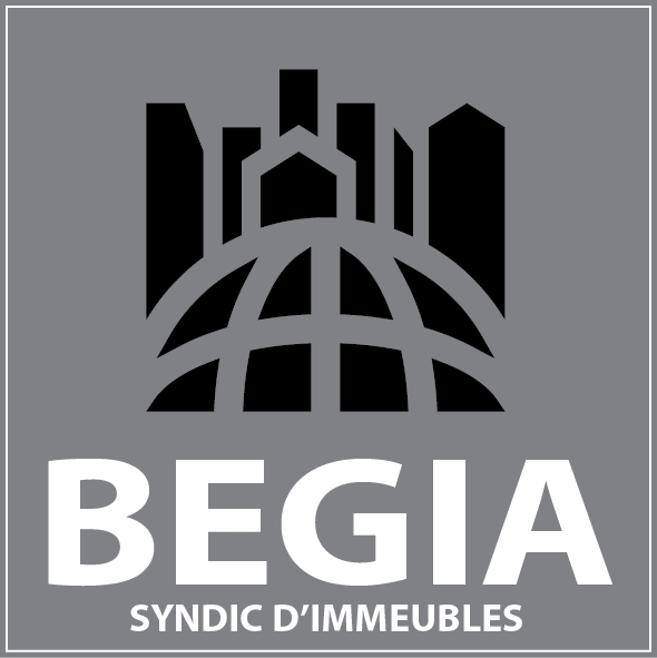 BEGIA_NB.png